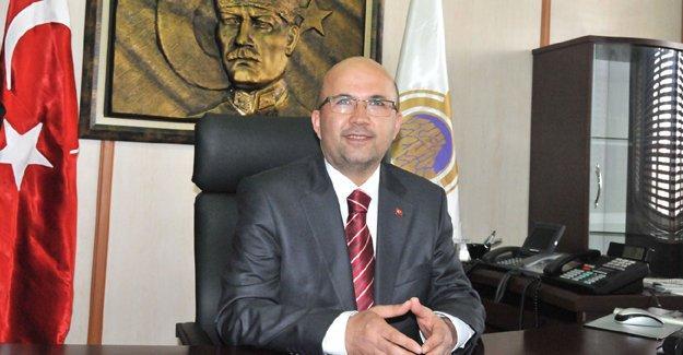 AKP'li Belediye Başkanı'ndan Romanlara nefret söylemi