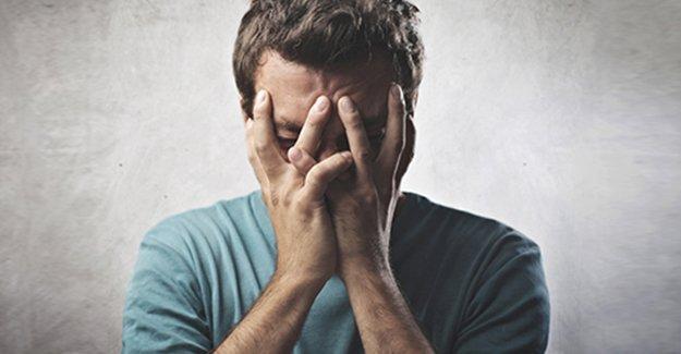 Anksiyete olarak da bilinen endişe bozukluğu ile başa çıkma yolları