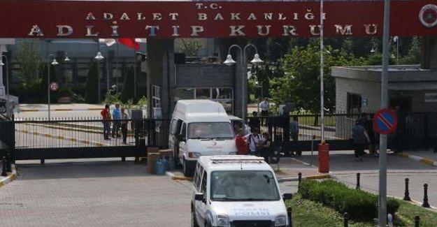 Atatürk Havalimanı'ndaki saldırıda hayatını kaybeden 27 kişinin kimliği belirlendi