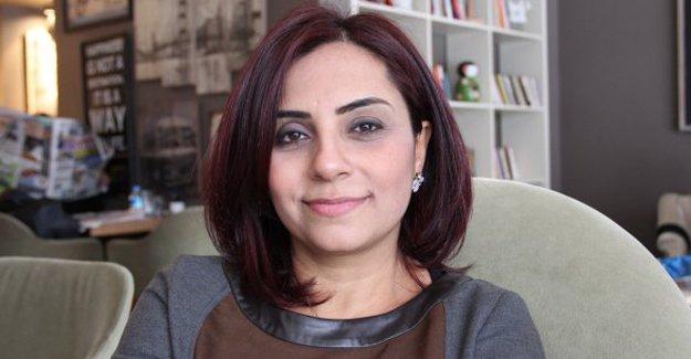 CHP'li Selina Doğan'dan soykırım açıklaması