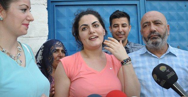 Hasan Karabulut'un ailesi Çilem Doğan'ın tahliyesine itirazda bulundu