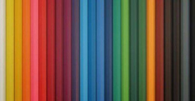 Dünyanın en çirkin renk tonu