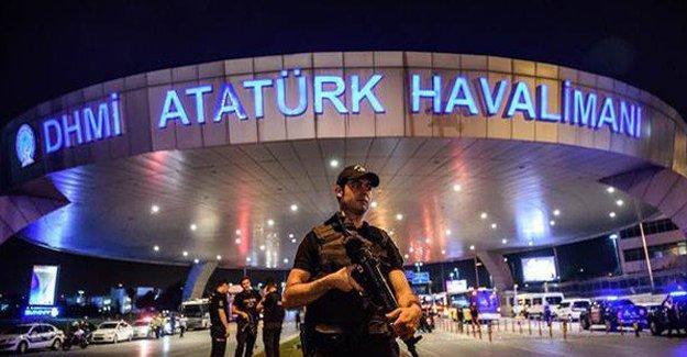 HDP: Bombalar patlarken bu ülkenin hükümeti ne yapıyor?