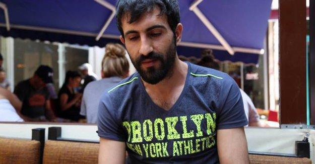 Hurşit Külter'in kardeşi: Ağabeyimin akıbeti nedir, net bir cevap istiyoruz