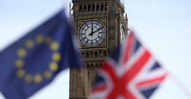 İngiltere AB'den ayrıldı: Şimdi ne olacak?