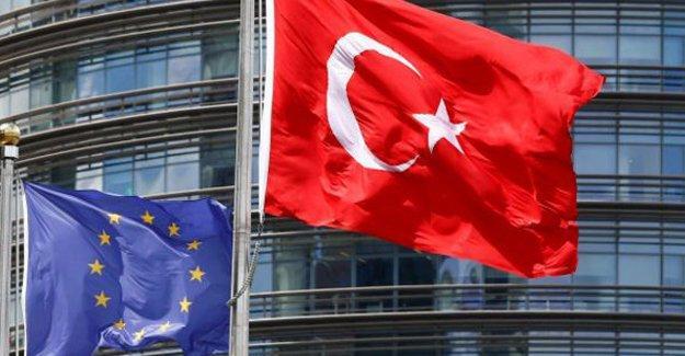 İngiltere'nin AB'den ayrılması Türkiye'yi etkiler mi?
