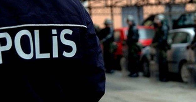 Havalimanı saldırısında 13 gözaltı