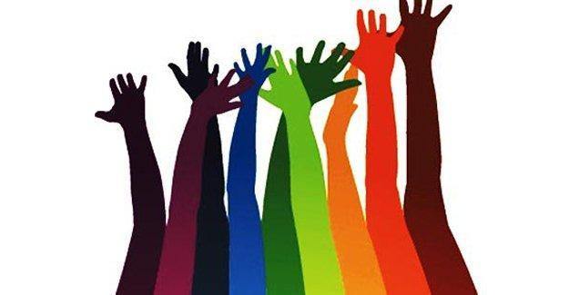 SPoD LGBTİ'den, Müslüman Anadolu Gençliği ve Alperen Ocakları'na suç duyurusu