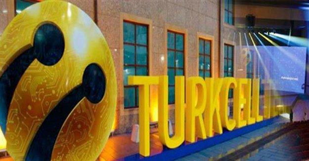 Turkcell'in sansürlettiği tweetler AYM'ye taşındı