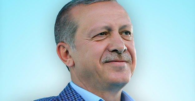 """""""Türkiye'de hala darbe riski var"""""""