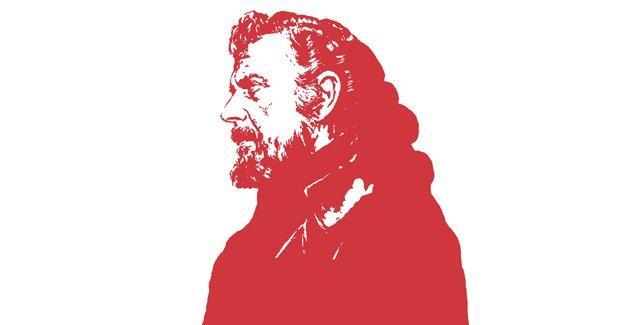 Yannis Ritsos'u anlatan Agios Ritsos yayımlandı