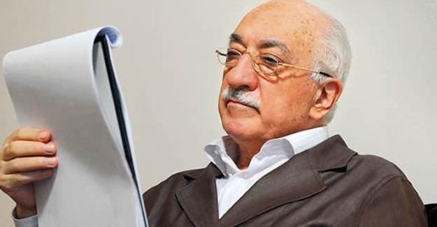 45 yıl önce Gülen iddianamesi hazırlayan savcının oğlundan açıklama