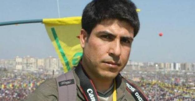 Azadiya Welat editörü Bulut tutuklandı