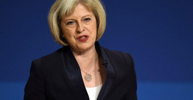 Britanya'da yeni başbakanın kim olacağı kesinleşti