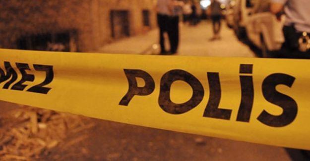 DİHA: Muş'ta 'dur ihtarına uymayan' araç tarandı; çok sayıda yaralı