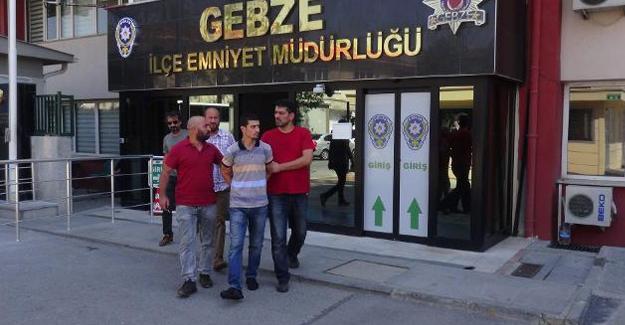 'Fenerbahçe şampiyon mu oldu?' sorusu ölüm getirdi