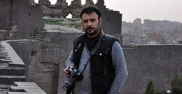 Gazeteci Emin Demir'e sosyal medya paylaşımlarından 4 yıl ceza
