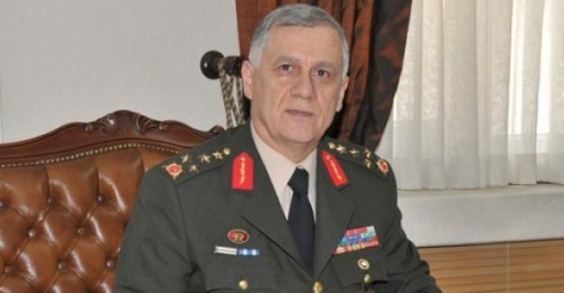 Genelkurmay Başkan vekili: Türkiye'de darbeler dönemi kapanmıştır