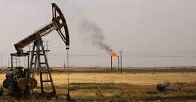 IMF: IŞİD'in, Türkiye'ye petrol sattığına dair göstergeler var