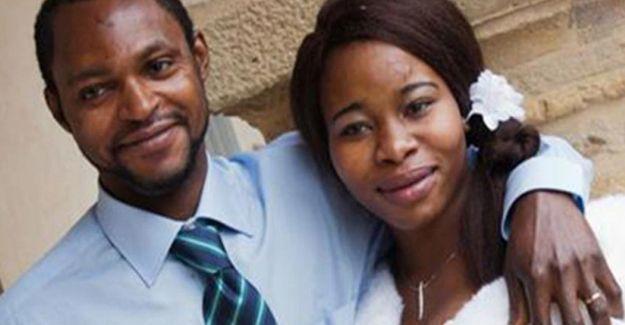 İtalya'da saldırıya uğrayan Nijeryalı mülteci hayatını kaybetti