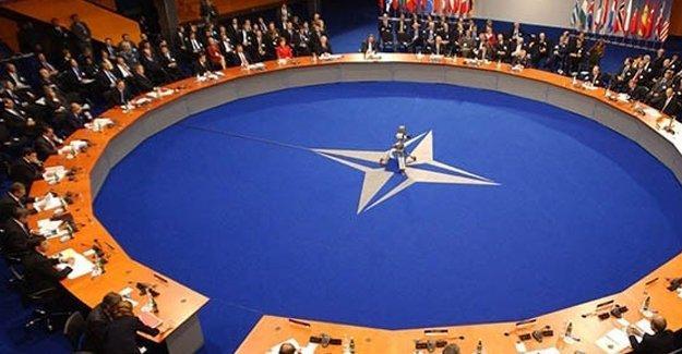 NATO Zirvesi yarın başlıyor