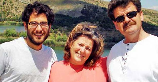 Onur Yaser'e işkence eden polis de darbe girişiminden tutuklandı