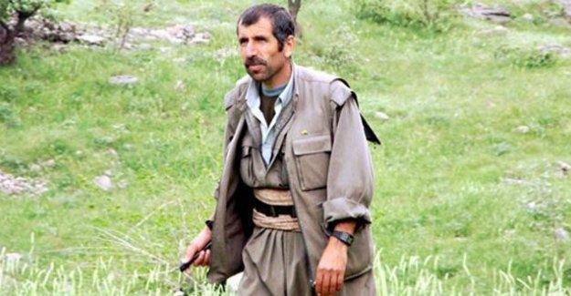 PKK'den Bahoz Erdal iddialarıyla ilgili yeni açıklama