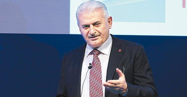 """""""Rusya'dan İsrail'e, Mısır'dan Suriye'ye herkesle barışçıl ilişki geliştirme azmindeyiz"""""""