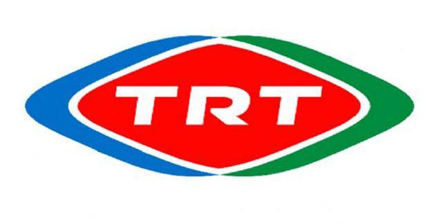 TSK: Tüm yurtta sıkıyönetim ilan edilmiştir