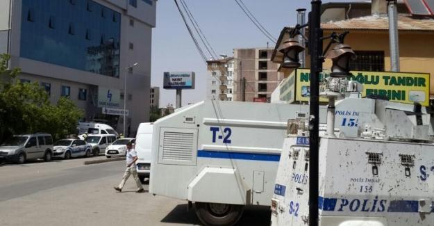 Van'da saldırı: 1 asker hayatını kaybetti, 2 yaralı