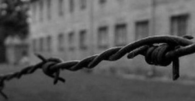 """""""Yeni tutuklananlara girişte gardiyanlar tarafından işkence ediliyor"""""""