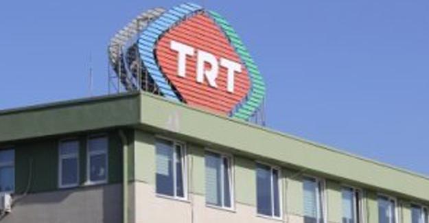 13 TRT çalışanı tutuklandı