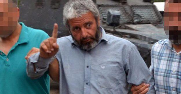 Adana'da IŞİD operasyonu: 20 gözaltı