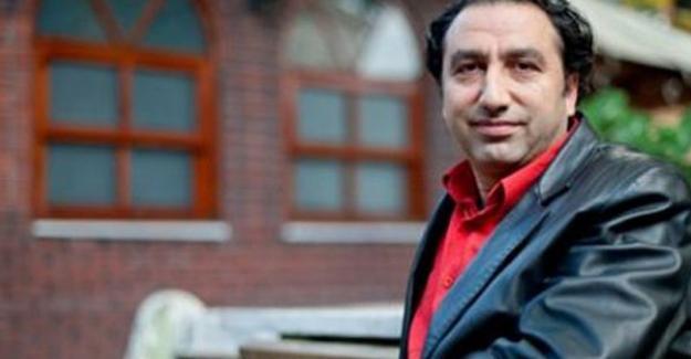 Ali Kenanoğlu: Cerablus operasyonu anlaşmalı bir devir teslimdir