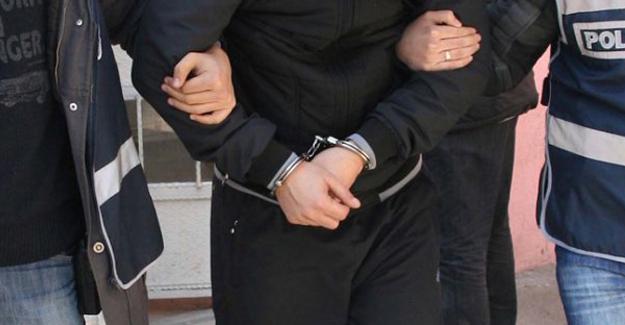 Bakanlıklara 'FETÖ' operasyonu: 29 gözaltı