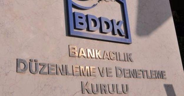 BDDK'da 'FETÖ' operasyonu: 29 gözaltı