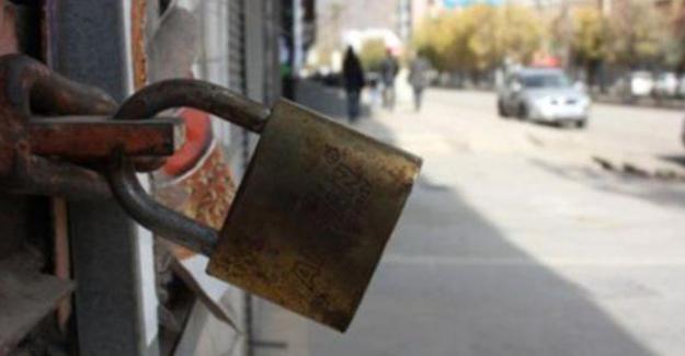 Beytüşşebap'ta sokağa çıkma yasağı kaldırıldı
