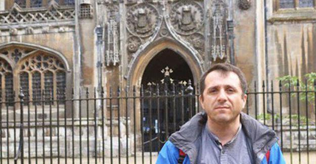 Candan Badem adli kontrol şartıyla serbest bırakıldı