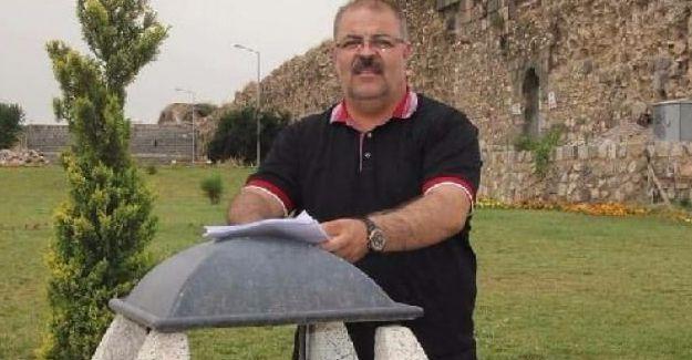Cizre'de eski muhtar öldürüldü