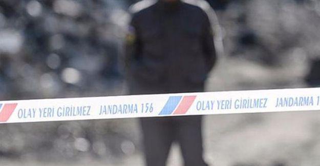 Dersim'de jandarma taburuna saldırı