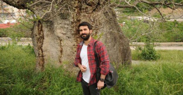 DİHA muhabiri Engin Eren 13 gündür gözaltında