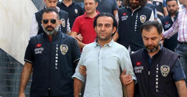 Economist: Erdoğan'ın Türkiyesi'nde muhalefet daha da zorlaştı