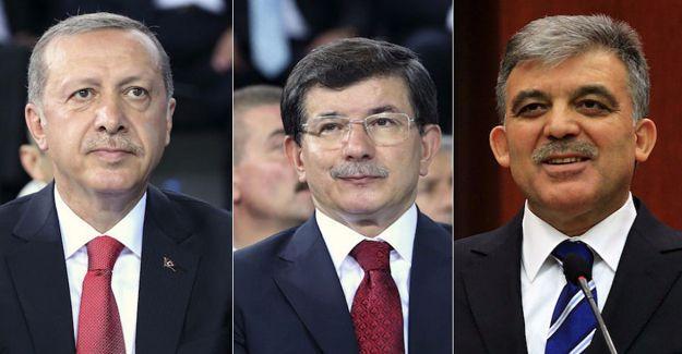 Erdoğan: Artık 15 Temmuz öncesi gibi davranamayız
