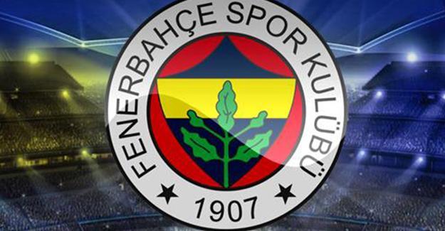 Fenerbahçe'den sahte imza iddialarına açıklama