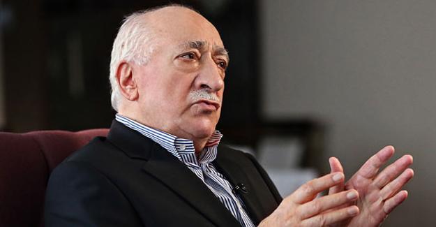 Fethullah Gülen, Türkiye'ye dönüş şartını açıkladı