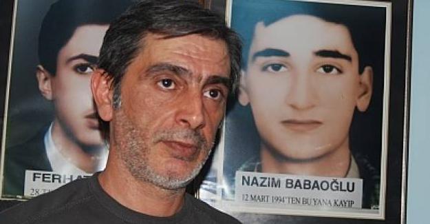 Gazeteci Bayram Balcı, yeniden karakola getirildi