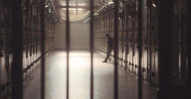 Hapishanelerden tahliye sayısı 20 bini geçti