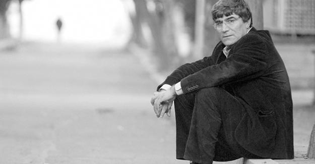 Hrant Dink davası: Bir istihbaratçı tutuklandı