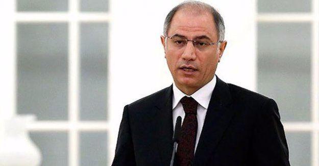 İçişleri Bakanı: Konvoya saldırı yapılmıştır