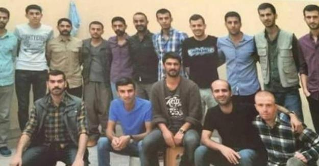İHD Antalya Cezaevi'ndeki işkenceyi raporlaştırdı